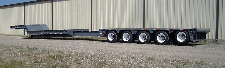570LB_EX_Oilfield_Extendable_Lowboy